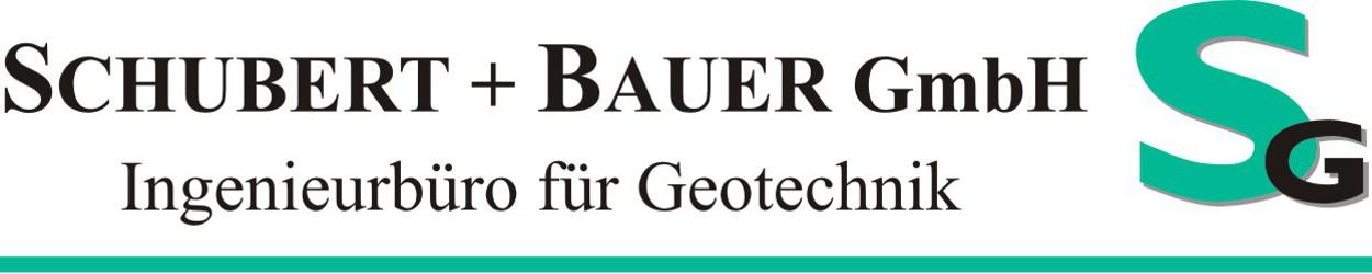 Schubert + Bauer GmbH